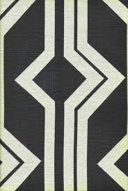 244 best fabric images on pinterest upholstery fabrics blue