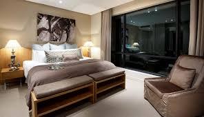 bedroom ideas fabulous home design contemporary bedroom ideas