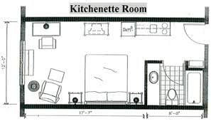 Hotel Suite Floor Plan Suites Hinesville Country Inn U0026 Suites Hinesville Ga Floor Plans