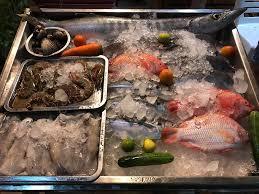 comment cuisiner barracuda barracuda restaurant added 9 photos barracuda restaurant