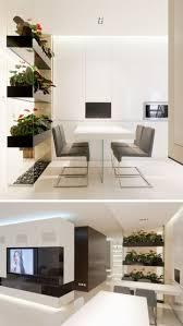 divider design for kitchen and living room living room divider
