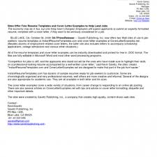 cover letter sample for resume email easy samples cover cover letter