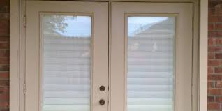 Texas Blinds Learn The Top 5 Current Trends In Window Blinds Academy Window