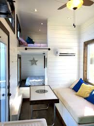 two bedroom tiny house the youngstown u2013 tiny house swoon a two bedroom tiny house