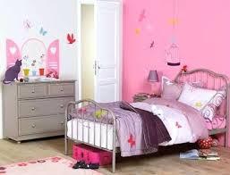 modele de chambre fille modele de chambre modele chambre fille deco u2013 visuel 5 modele