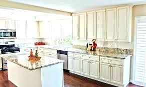 Used Kitchen Cabinets Nh Used Kitchen Cabinets Nh Kingdomrestoration