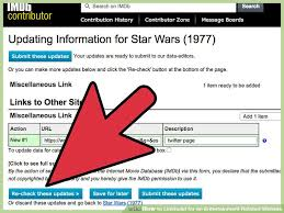 what happened to imdb message boards 8 ways to linkbuild for an entertainment related website wikihow