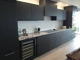 kitchen and bathroom remodeling largo florida