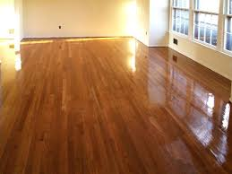 Hardwood Floor Hardness Types Of Hardwood Floors Hardness Finishes Floor For Your
