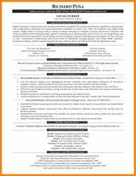 criminal justice resume examples 7 criminal justice resume resign latter criminal justice resume criminal justice resume objective sample within criminal justice resume 791 1024 jpg