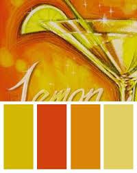 Yellow Color Combinations 62 Best Branding Colours Images On Pinterest Colors Colour