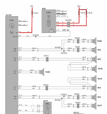 volvo 780 lifier wiring diagram volvo free wiring diagrams