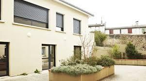 chambre medicalisee a vendre appartements à vendre dans une résidence sénior à mazamet 81 axe