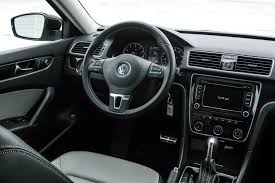 2014 volkswagen passat 1 8t sport around the block automobile