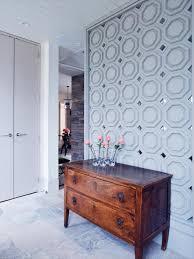 new foyer room divider ideas 5802