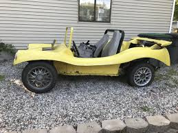 jeep buggy for sale go cart u0026 dune buggy shipping services uship