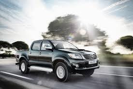 hilux new toyota hilux diesel invincible d cab pick up 2 4 d 4d auto for