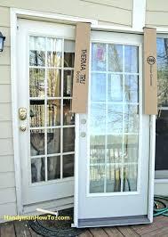 Exterior Door Install Cost To Install Front Door With Sidelights Pretzl Me