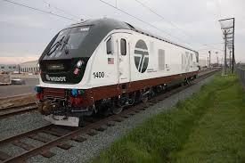 Washington travel charger images Rail amtrak cascades new locomotives wsdot jpg
