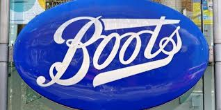 boots uk boots 80m uk creative to ogilvy mather as it