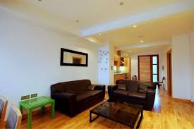 Banister Road 2 Bedroom Flat For Sale In Banister Road London W10
