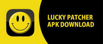 Lucky Patcher A Review On The Advantages And Disadvantages Of Lucky Patcher