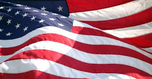 How Big Is The American Flag Gene For People Rechtzigel For Congress Mn Cd4