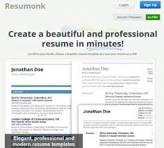 why should a prospective employer pick you world of work resume resume with photo template modern resume templates 64 exles