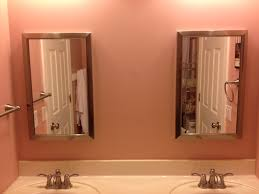 bathroom medicine cabinets west chester pa aaron whomsley llc