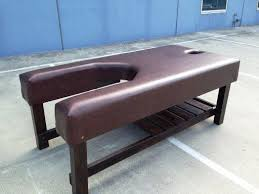 used electric massage tables for sale australian massage tables home page