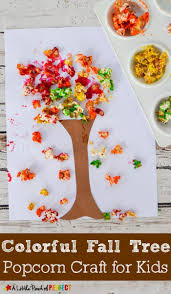 809 best crafts for kids images on pinterest fall autumn and diy