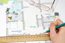 building plans approval of your building plans western cape government