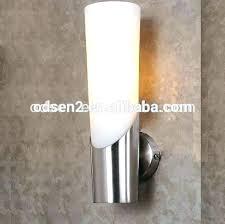 wall lights inspiring wireless wall sconce battery kids room financeissues info