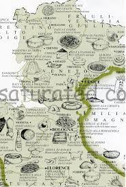 Map Venice Italy by Best 20 Bologna Italy Map Ideas On Pinterest Venice In Italian
