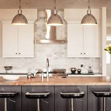 interiors for kitchen infinite design interiors kitchen bath renovations and