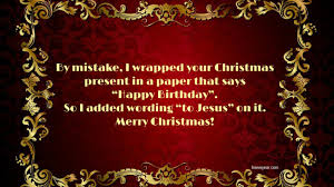 funny christmas wishes 2016 greetings sms u2013 happy new year 2018