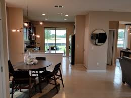 Pulte Homes Interior Design My Visit To Pulte Homes Reserve At Legacy Park Casselberry Fl