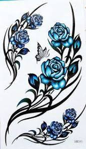 best 25 rose vine tattoos ideas on pinterest rose vines flower