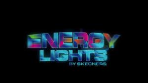 skechers energy lights aus der tv werbung schuhe de