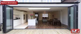 extension kitchen ideas kitchens nolan kitchens contemporary kitchens fitted kitchens