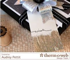 deco foil new icraft deco foils with therm o web pettit designs