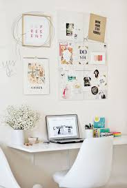 Design Blogger Livvyland Austin Fashion And Style Blogger Amazing Pretty Office Desk Home Office Ideas Livvyland Austin