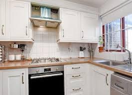 2 Bedroom House Croydon 2 Bedroom Houses For Sale In Croydon London Zoopla
