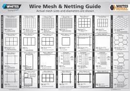 garden u0026 trellis mesh garden mesh