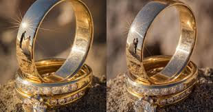 Wedding Rings Pictures by Choosing Your Wedding Ring An Easy Task With These Great Tips
