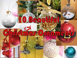 ornaments beautiful ornaments stunning