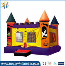inspirations bouncy house for sale for kids playground design