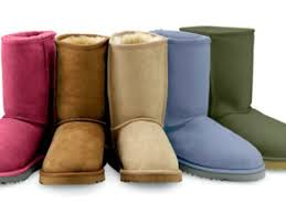 ugg sale thanksgiving nj outlet shopping ugg store thanksgiving and black friday hours