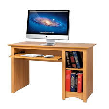 Computer Desk Manufacturers Computer Table Pictures Pictures Of Wooden Computer Table Pictures