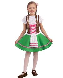 costumes for kids gretel costume kids costumes